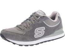 Sneakers 'Og 82' grau