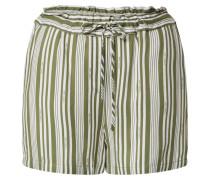 Shorts 'Brezzy'
