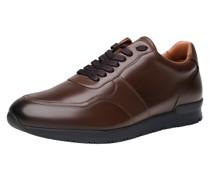Sneaker 'No. 127 MS'