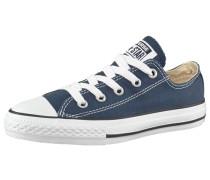 'Chuck Taylor' Sneaker marine