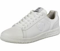 Schuhe 'La Ginnica 79' weiß