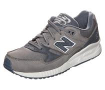 Sneaker 'w530-Asc-B' grau