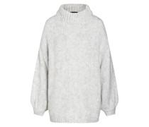 Pullover 'Bisme'
