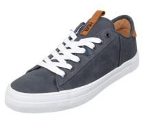Sneaker 'Hook' navy