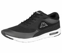 Sneaker 'Milla' schwarz