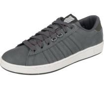 Hoke C Cmf Sneakers grau