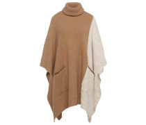 Pullover Cami beige