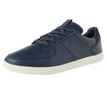 Sneaker 'Cladd' blau