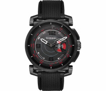 Sleeper Dzt1006 Smartwatch (Android Wear)