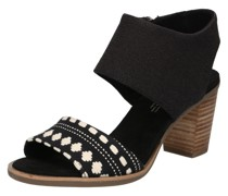 Sandale 'majorca'