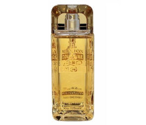 'One Million Cologne' 125ml Eau de Toilette
