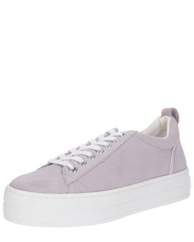 Sneaker flieder / offwhite