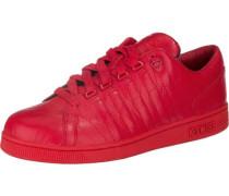 Sneakers 'Lozan III Tt Croco' rot