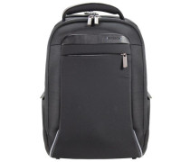 Spectrolite Business Rucksack 44 cm Laptopfach