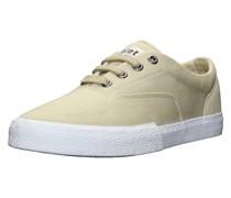 Sneaker 'Fair Randall II'