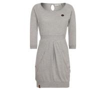 Female Dress 'Schnuckis Muckis IV'