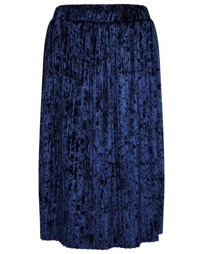 Rock 'lg004800' blau