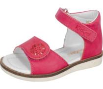 Kinder Sandalen Gina pink