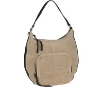 Handtasche ' Drain '