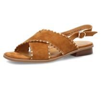 Sandale 'Galice'