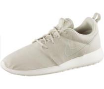 Sneaker 'roshe ONE Premium' beige