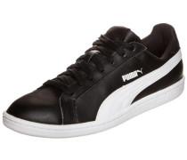 Sneaker 'Smash L' schwarz