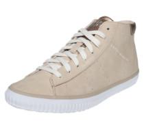 Sneaker 'Riata' beige
