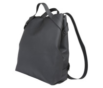Shopper 'Shift Bag' schwarz