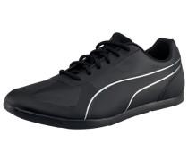 Modern Soleil SL Sneaker schwarz