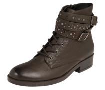 Ankle Boot 'Kirsten' khaki