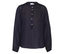 Shirt 'Karla' nachtblau