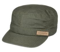 Military Cap »Renegade« grün