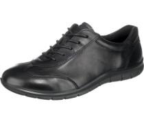 Sneakers 'Babett' schwarz