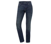 Jeans 'Dylan'