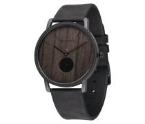 Armbanduhr 'Fritz'