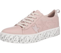 Marmo Sneakers pink