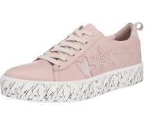 Marmo Sneakers altrosa