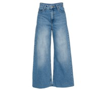 Jeans 'Aiko'