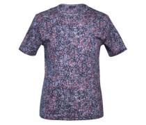 Sono Wave Jersey T-Shirt mischfarben