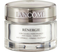 'Rénergie Multi Lift' Anti-Aging Tagescreme perlweiß