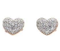 Ohrstecker 'Petite Heart Eser92693C000'