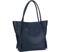 Handtasche ' Lofty 1 '