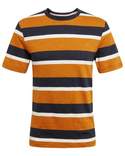Shirt 'celtic Stripe SS Tee'