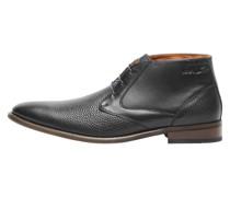 Boots' Schoenen Vienna '