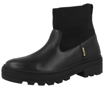 Boots 'Pampa Cult'