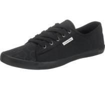 Fallon Sneakers schwarz