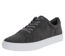 Sneaker 'Paul'
