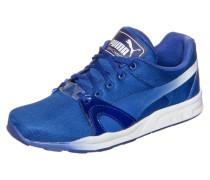 XT S Sneaker Kinder blau