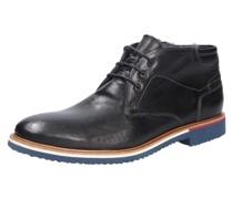 Schuhe 'Farin'
