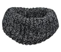 Loop-Schal 'Mella' graumeliert